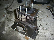 Villiers Stationary Engines Stationary Engines for sale | eBay