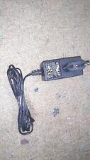 chargeur NETGEAR 332-10068-001 MV12-Y120100-C5 12V 1A