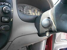 1999 Ford Explorer Combination Switch S/N# V6920 BI6835