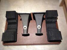 JBL Hartsfield Horns & Lenses