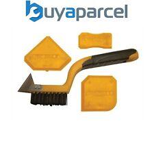 Roughneck ROU52100 Scellant Et Joint Réparation Kit Carrelage Kit