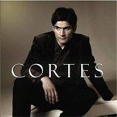 Cortes, Cortes, Very Good CD