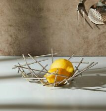 More details for fratelli campania alessi blow up basket