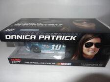 Action Danica Patrick Diecast Racing Cars