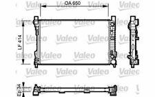 VALEO Radiateur moteur pour MERCEDES-BENZ CLK CLASSE C 732743 - Mister Auto