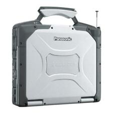 🔺Heavy Duty Panasonic ToughBook CF-30 MK2,TOUCHSCREEN@1.6GHz✔️4GB✔️250GB✔️WIN7