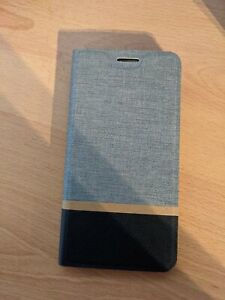 Google Pixel XL - 128GB - Black