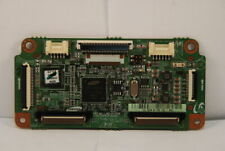 "Samsung 42"" PN42B400 LJ92-01700A Plasma Main Logic Control Board Unit"