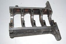 Vauxhall CORSA C AGILA X12XE 1.2 16V ALBERO PAC Ladder vettore 24455489