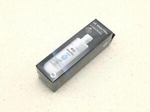 LG Refrigerator Water Filter Replacement Cartridge AGF80300704 ADQ747935 LT1000P