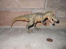 Battat Dan Lo Russo Target Exclusive Tyrannosaurus rex T.rex dinosaur figure