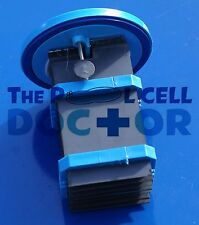 Magna Chlor pool salt cell RP 20 generic electrode 2y wty reverse EXTRA LIFE
