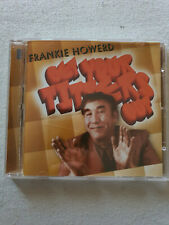 Frankie Howerd Get Your Titters Out CD