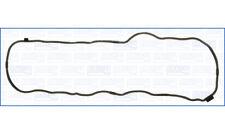 Genuine AJUSA OEM Replacement Valve Cover Gasket Seal [11111200]