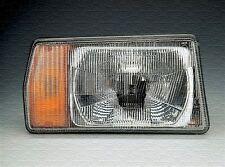 Faro Lancia Delta ant. dx Carello - Magneti Marelli n. 712034380009