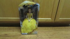 Disney Beauty & The Beast Belle Film Collection Doll - New