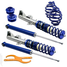 Adj. Helght Suspension Coilovers Set For 92-98 BMW 3-Series E36 325i 325ic Coupe