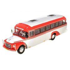 Volvo B 375 Sweden 1957 1:43 Ixo Autobús bus Diecast