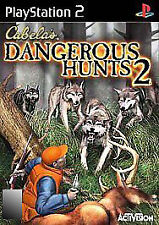 Shooter Sony PlayStation 2 NTSC-U/C (US/CA) Video Games