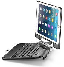iPad Air Keyboard Case New Trent Airbender Star Bluetooth iPad Air & iPad 5 Case