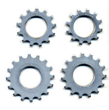 NOS Regina CX / CX-S America C1 Cogs 12-13-14-15-16T -  Listing is for ONE Cog