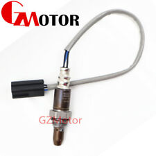 22693-EY00A 211200-7070 Oxygen O2 Sensor For Nissan Murano 3.5L For Infiniti G37