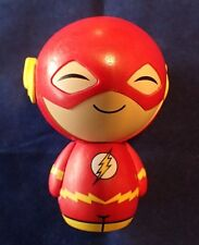 FUNKO DORBZ FLASH  #248 - No Box