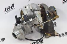 Orig. Vw Tiguan II 2 AD1 Allspace 2.0 TSI Turbocharger Turbo Charger 06K145654G
