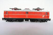 Märklin / Primex HO/AC 3007 E - Lok BtrNr 1141.02 ÖBB rotorange (CO/298-79R7/14)