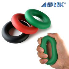 Hand Grippers Fitness Grip Forearm Heavy Strength Grips Arm Exercise Wrist