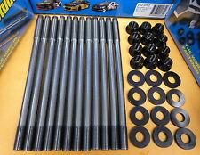 ARP 260-4701 Cylinder Head Stud Kit Subaru Impreza WRX STI EJ20 EJ25 DOHC
