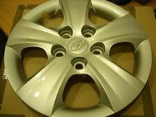 Hyundai I30 Rueda De 529602r000