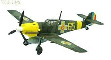 F-Toys 1:144 scale Wing Kit Collection Vol.7     (3c) Me Bf 109E Romania AF