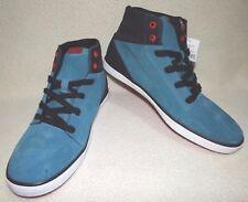 Volcom Mens Grimm Mid Skate Athletic Shoes US 9 EU 42 UK 8