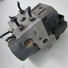 ECU Pumpe abs 0273004416 alfa romeo 146 1999-2001 (22662 63C-2-C11e)