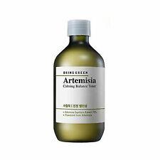 [BRING GREEN] Artemisia Calming Balance Toner 270ml 9oz