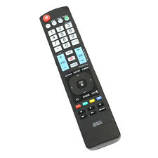 New AKB73615316 Remote for LG TV 42LS5650 55LS5600 42PA4900 52PA4900 50PA5500