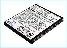 BATTERIA agli ioni di litio per Samsung Verizon Galaxy Nexus i515 Nexus 4G LTE sami515bats