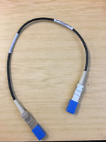 509506-002 HP EVA 4GB COPPER FIBRE SFP INTERFACE CABLE 0.5M