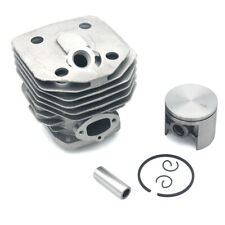 45mm Cylinder Piston Kit for Jonsered Chainsaw 2054 2055 PN 503503903 503586772