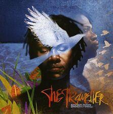 Baaba Maal - The Traveller [CD]