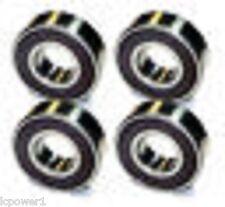 [DEWA] 330003-13]DeWalt Replacement (4 Pack) Ball Bearing