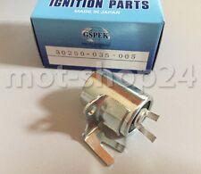 KONDENSATOR HONDA CB50 J CY50 K Bj. 1980-1983 … ignition condenser capacitor