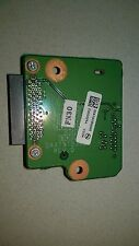 HP Pavillion DV9000 Motherboard DVD Adapter 38AT9080008