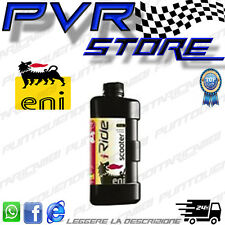 1LT OLIO ENI I-RIDE SCOOTER 2T