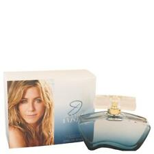 perfume mujer J by Jennifer Aniston Eau De Parfum Spray 2.9oz women