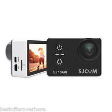 ORIGINAL SJCAM sj7 Star 4K FHD WI-FI CAMÉRA ACTION 5.1cm LCD TOUCH 30m