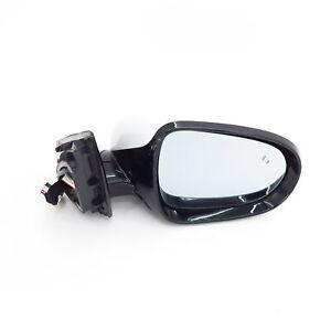 Außenspiegel rechts Kia Sorento III UM 1.15- Spiegel Camera 360