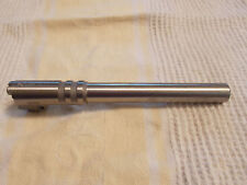 """6"""" 1911A1 9 MM, stainless, ramped barrel, Para-USA"""