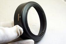 Tamron 1C2FH Lens Hood Shade for 28-80mm f3.5-5.6 AF